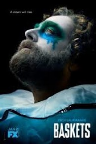 Baskets Temporada 1×10 Final