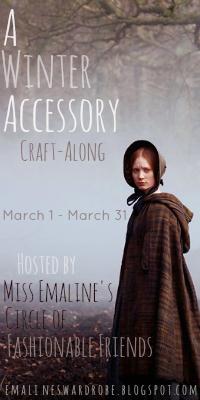 http://1.bp.blogspot.com/-IKN-yh5QMbM/UTAftjtrvuI/AAAAAAAAAUA/kHRgCzrndEI/s1600/Winter+Accessory+Jane+Eyre.jpg