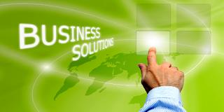 Apakah SEO Dapat Beri Manfaat Pada Bisnis Anda