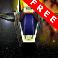 star zed free juegos windows phone