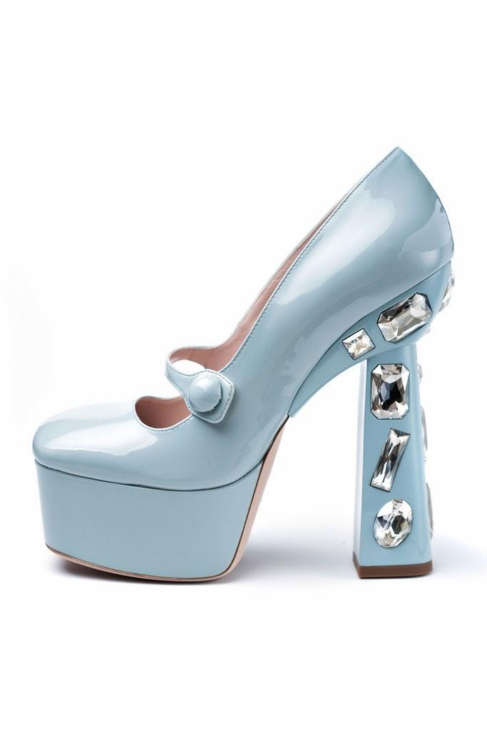 MiuMiu-paris-elblogdepatricia-paleblueshoes-zapatos-calzado-scarpe