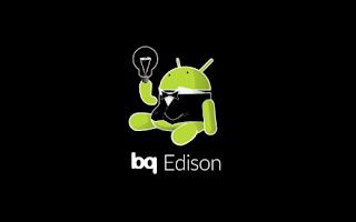Analisis BQ Edison 2