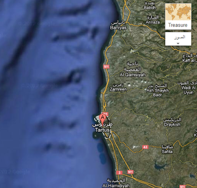 حرب النفط في سورية.. مجموعات مسلحة تسرق آبار النفط وتحرق ثلاثة منها