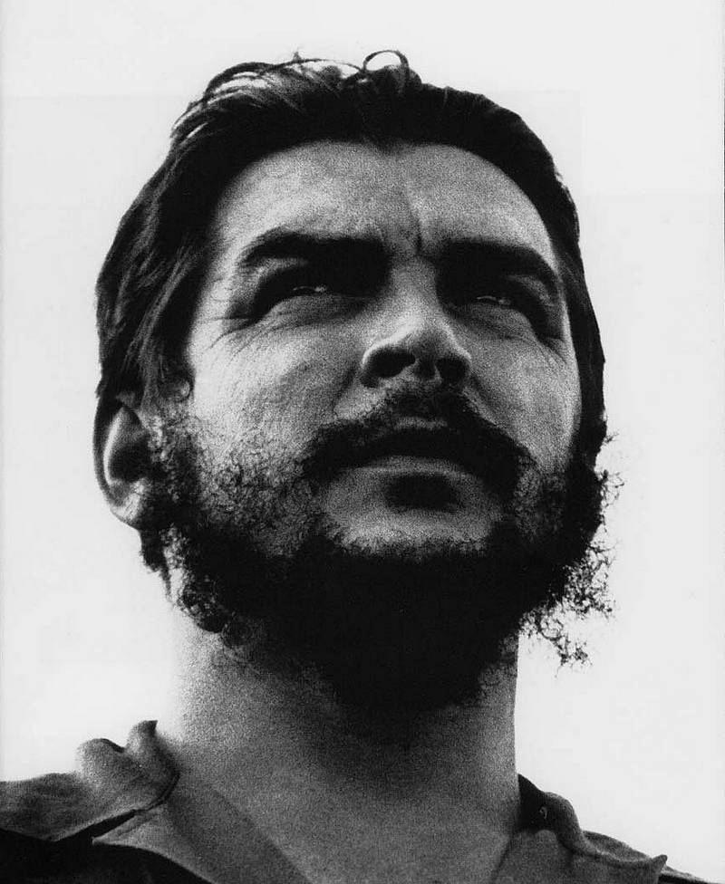 "che guevara essays Ernesto ""che"" guevara's image is known worldwide, appropriated globally by people identifying with his sense of social justice, idealism, and rebellion an argentine who fought for independence in cuba, the congo, and bolivia, guevara represents a stateless ""new man"" committed to international socialism."