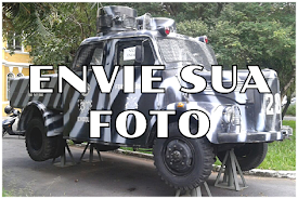 Envie sua foto (send your photo)