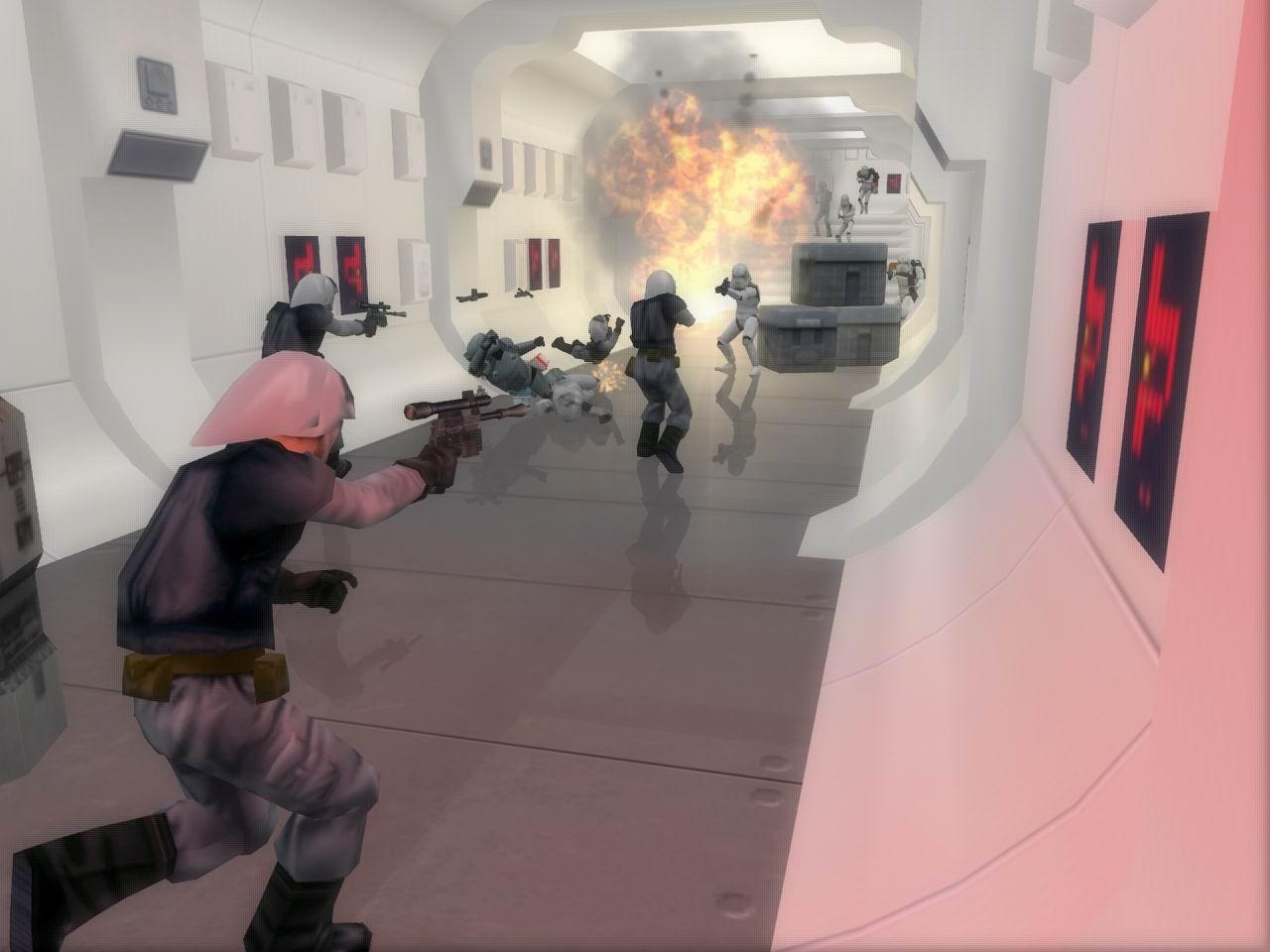 star wars battlefront 2 key code generator