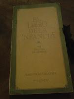 LOS TEXTOS DIDÁCTICOS DEL SIGLO XIX: ANTECEDENTES DE LA LITERATURA INFANTIL VENEZOLANA