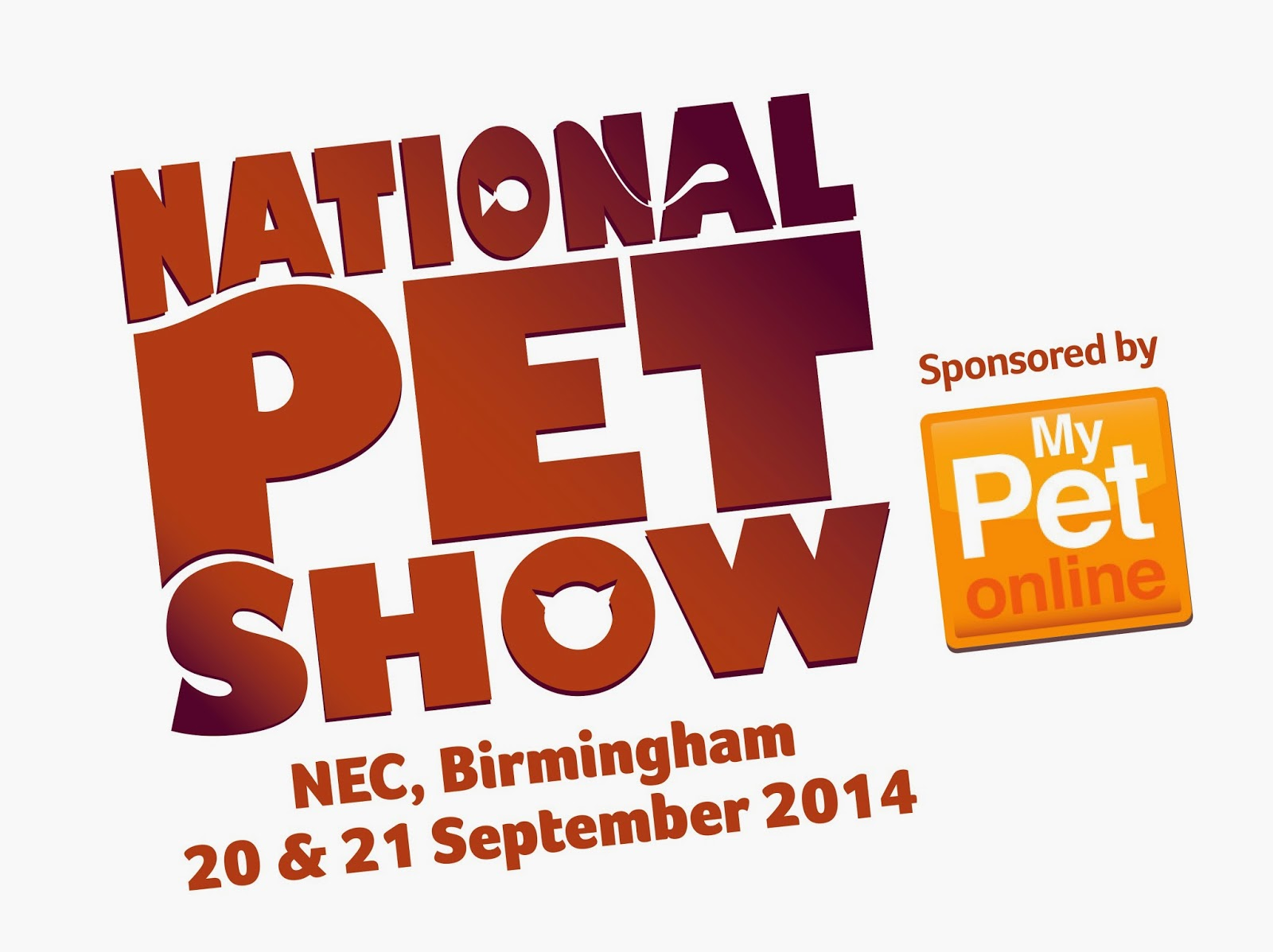 National Pet show Birmingham