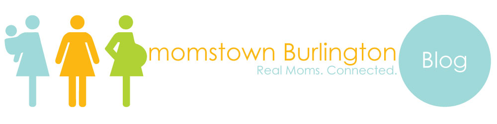 momstown burlington