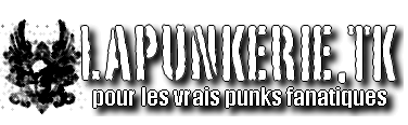 La PunKerie