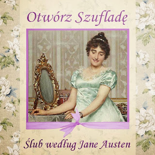 http://szuflada-szuflada.blogspot.com/2015/05/otworz-szuflade-slub-wedug-jane-austen_15.html