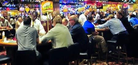 Se puede ganar dinero jugando al blackjack