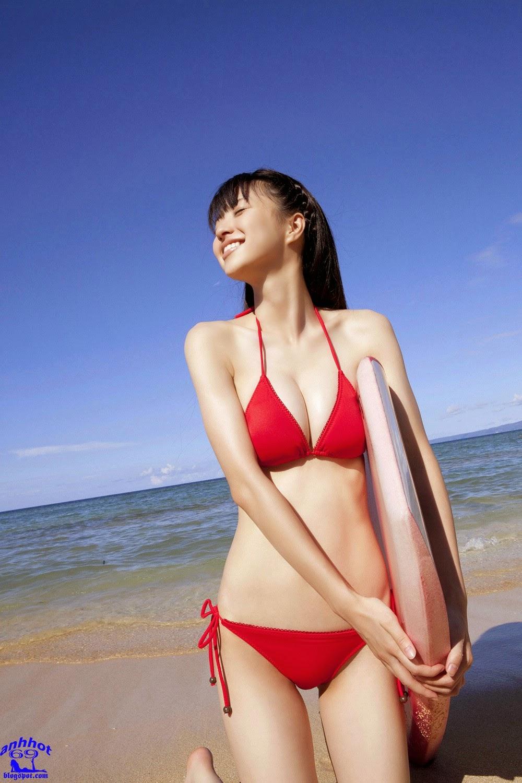 rina-aizawa-00737485