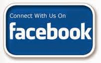 Like This Facebook Page