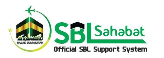 Sahabat SBL