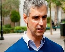 Θλίψη! Δεν θα είναι υποψήφιος βουλευτής ο Αρης Σπηλιωτόπουλος