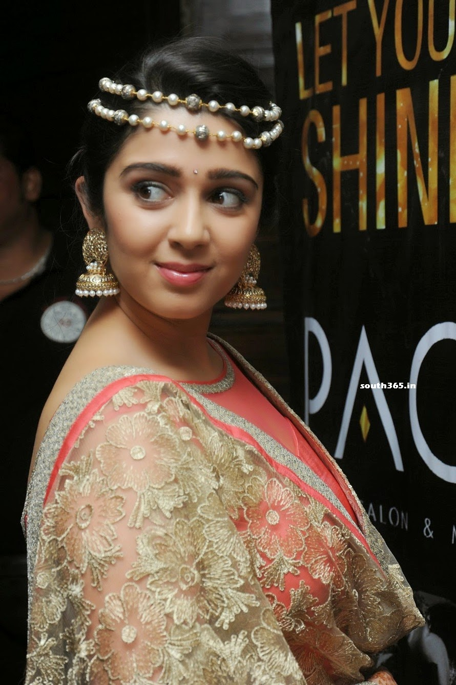 Charmy Kaur HD Wallpapers Free Download