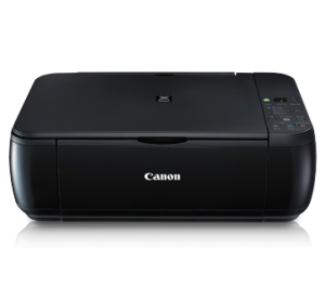 Canon PIXMA MP287 Printer Driver for Windows 8