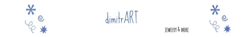 dimitrART