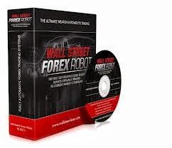 Best forex bot 2013