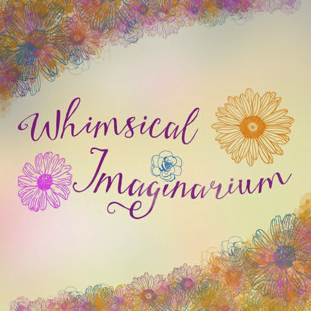 Whimsical Imaginarium