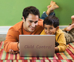 Online Games - Play With Your Children To Stop Worrying