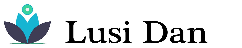 Lusi Damayanti
