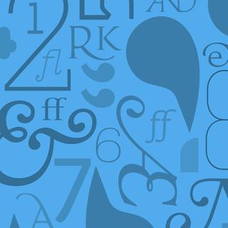 Utilizarea fonturilor in site-uri si aplicatii web