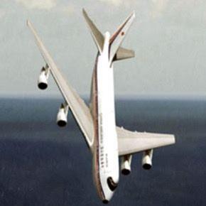 Interpretações e Significado dos Sonhos com Avião