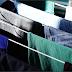 11 Cara Bersihkan Mesin Cuci yang Efektif