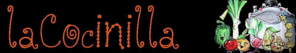 laCocinilla