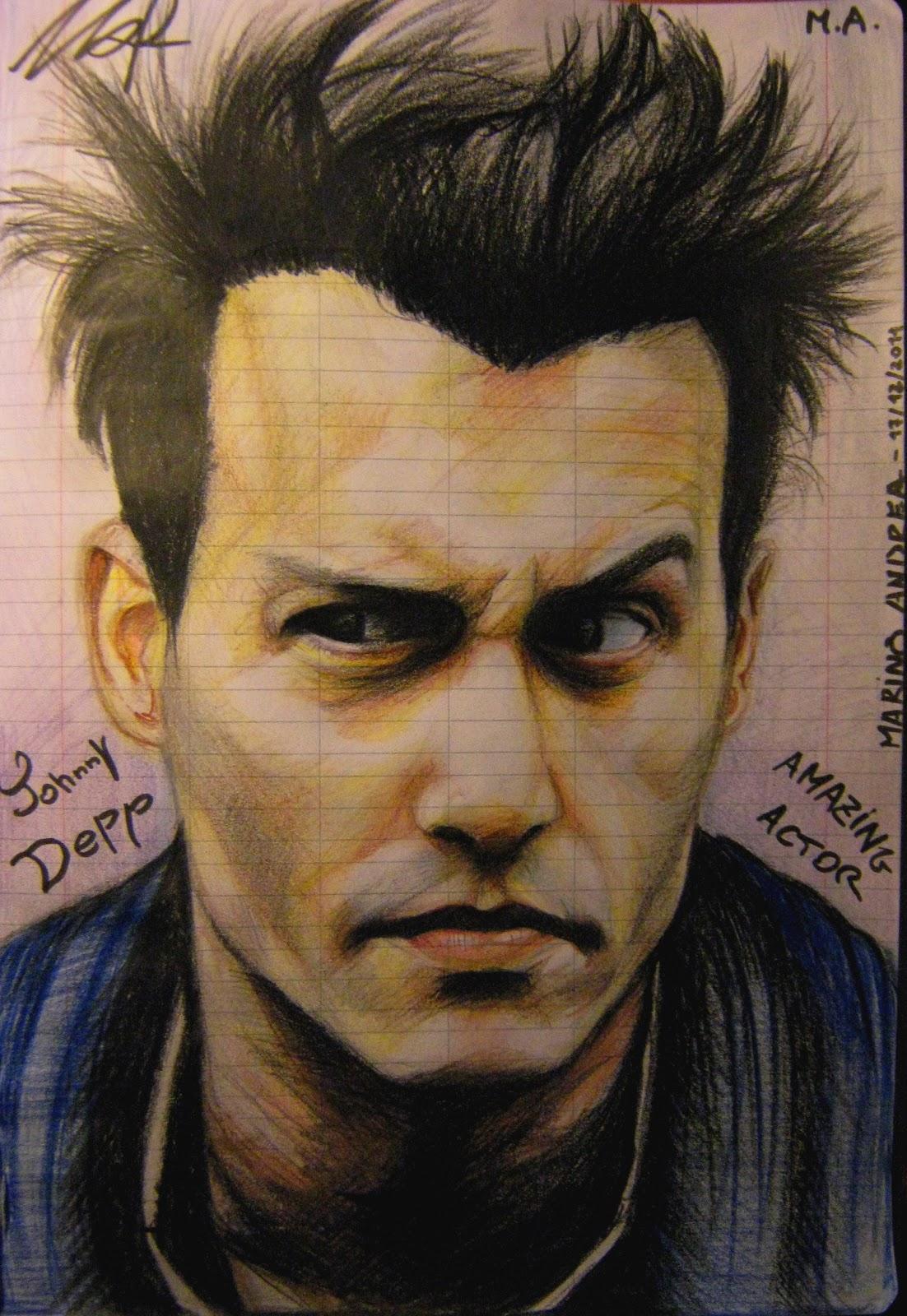 http://1.bp.blogspot.com/-IKZhp4WfB-E/T86cBbaNZ-I/AAAAAAAAAB4/x29kpZELZ-4/s1600/05-Johnny+Depp.JPG
