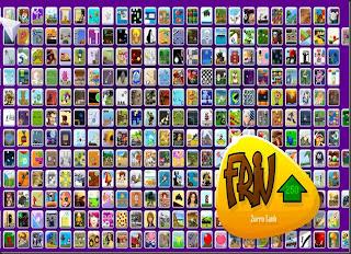 http://1.bp.blogspot.com/-IK_IKQkAKQI/UD-TGuu-Y4I/AAAAAAAAACY/HW3Uf-fYgnU/s320/friv_juegos_flash_thumb7.jpg