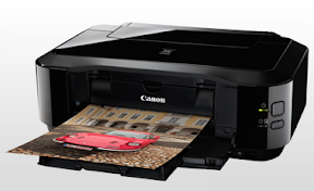 Canon pixma ip4910 drivers download for win mac linux