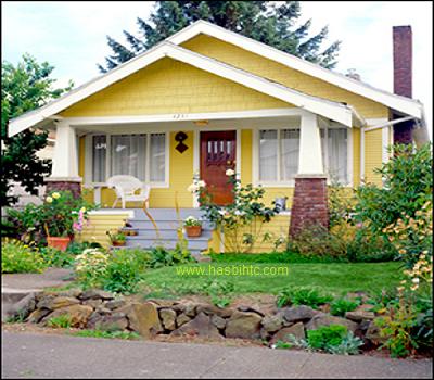 10 tips agar rumah tetap bersih dan sehat hasbi htc