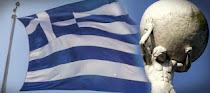 Τα τελευταία 20 χρόνια οι πολίτες πλήρωσαν 810 δις ευρώ!