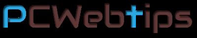PCWebtips