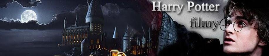 Oglądnij filmy o Harrym Potterze!