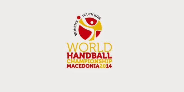 Mundial Juvenil Femenino. Estado del torneo | Mundo Handball