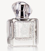 http://1.bp.blogspot.com/-IKcvuCpIWC0/VA5MPFeo3wI/AAAAAAAASWo/2LZ0CGeBqmg/s1600/today_amour_eau_parfum_spray_avon.jpg