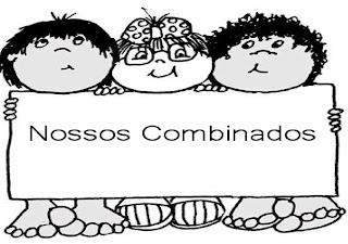 IMAGENS PARA O COMBINADO DA SALA ...