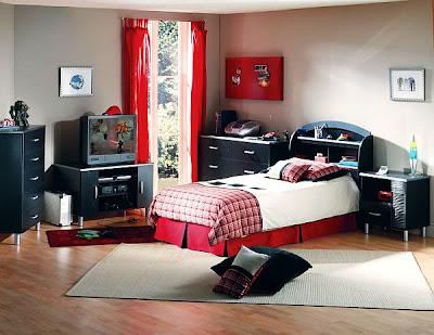 Ideas para decorar cuartos de niños y adolescentes   Decoracion Endotcom