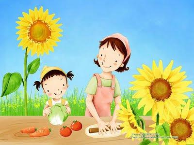 http://1.bp.blogspot.com/-IKde0U1Bhzo/Tw6OUDUf0FI/AAAAAAAADPM/DnOcsC746iQ/s400/mothers-day-cartoon.jpg