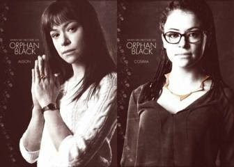 Resensi Film Orphan Black