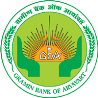 www.aryavart-rrb.com    Gramin Bank of Aryavart Recruitment 2013   871 Officer & Office Assistant Jobs Online Apply