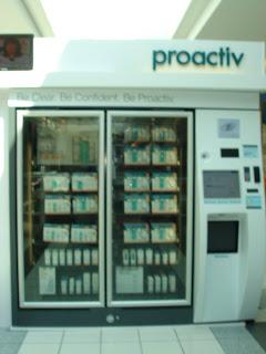 c p machine fort wayne