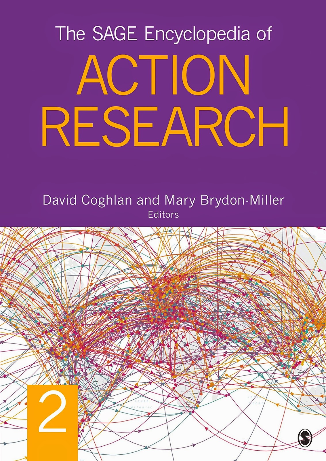 http://www.kingcheapebooks.com/2015/01/the-sage-encyclopedia-of-action-research.html