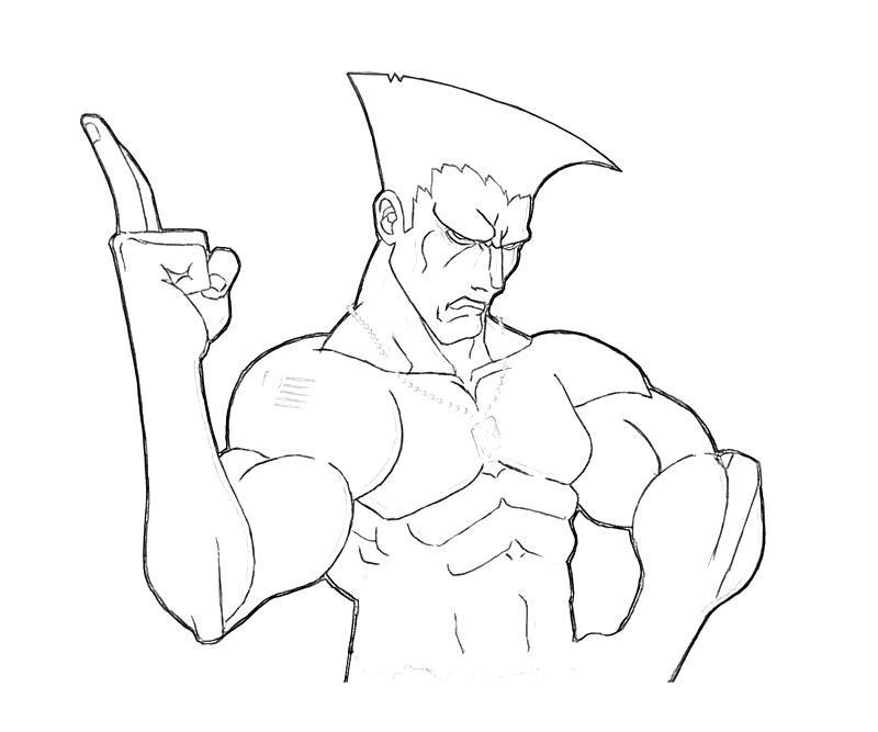 printable-guile-attack_coloring-pages-4