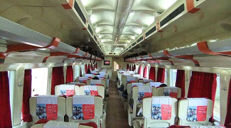 railfans tmk s blog kereta api argo bromo anggrek tiket kereta api surabaya solo balapan tiket kereta api surabaya solo balapan