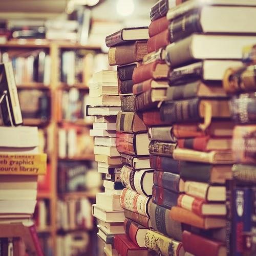 Mi paraíso, para toda la vida.